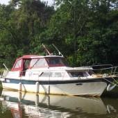 bateaux à vendre Morbihan , Mullti Nautique