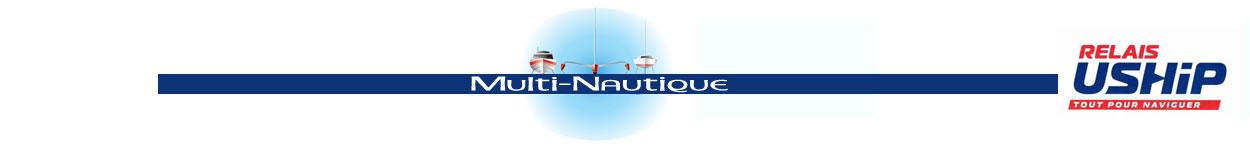 Multi Nautique – Port à Sec Morbihan – Bretagne